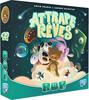 Space Cow Attrape rêves (fr) 3558380070382