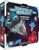 Alderac Entertainment Group (AEG) Space Base (en) ext Command Station (6-7 joueurs) 729220070647