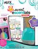 Alex Toys Aromathérapie diffuseur (Sweet Escentials Diffuser) 731346003461