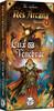 Sand Castle Games Res Arcana (fr) ext Lux et Tenebrae 850004236321