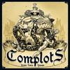 Ferti Complots (fr) base (Coup) 3760093330497