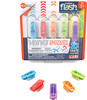 HEXBUG Hexbug nano flash 5- pack (fr/en) 807648069839