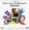 Hasbro Trivial Pursuit 2000 (fr) 630509443307