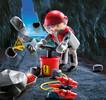 Playmobil Playmobil 9092 Démineur 4008789090928