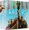 Renegade Game Studios Raiders of the north sea (en) base