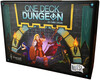Nuts Games One Deck Dungeon (fr/en) 3770009354011