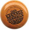 ACTIVE PEOPLE Yoyo Woodyo en bois
