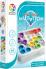 Smart Games Anti-Virus mutation (Mult.) 5414301518563