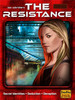 Indie Boards and Cards The Resistance (en) base 3rd Edition 722301926178