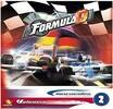 Asmodee Formula D (fr/en) ext Circuit 2 Hockenheim & Valencia (formule dé) 3558380005377