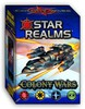 iello Star Realms (fr) base ou extension Colony Wars 3760175513701