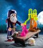 Playmobil Playmobil 9096 Alchimiste 4008789090966