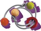 Eureka 3D Remue-méninges bon voyage Summer Holiday 5425004731180