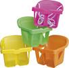 Paradiso Toys Balançoire pour bébé (unité) (varié) 5425000331513