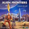 Game Salute Alien Frontiers (en) 4th edition 852990002034