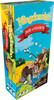 Blue Orange Games Kingdomino / Queendomino (fr/en) ext Age des Géants 803979036038