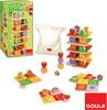Goula Tour des fruits (fr) 8421914551990