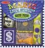 Melissa & Doug Magie ensemble en un clin d'oeil Hocus Pocus Melissa & Doug 5190 000772151900