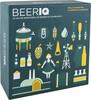 Helvetiq BeerIQ (fr) 7640139531230