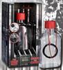 Eureka 3D Remue-méninges Briseur de chaine 5425004731098