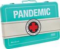 Z-Man Games Pandemic (fr) base 10e anniversaire (pandémie) 8435407622623