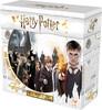 Topi Games Harry Potter Une année à Poudlard (fr) 3760089890783