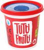 Tutti Frutti Pâte à modeler 128g bleuet (fr/en) 061404128035
