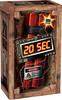 Éditions Party Crashers JDS 20 sec 848362080076