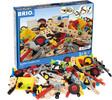 BRIO BRIO Construction Coffret créatif Builder 271 pieces BRIO 34589 7312350345896