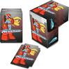 Ultra PRO Deck Box Mega Man - Proto Man 074427805708