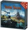 Catch-Up Games Twelve Heroes (fr) 3760175513534