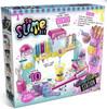 Slime DIY Slime'Licious Manufacture de glu parfumée 851786007918