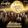 Gale Force Nine Firefly the Game (en) ext Kalidasa Rim Space 9420020229143