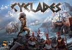 Matagot Cyclades (fr/en) base 3760146642010