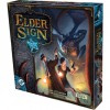 Fantasy Flight Games Elder Sign (en) base 9781616611354