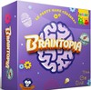 Asmodee Braintopia junior (fr) 3770004936298