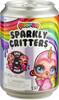 Poopsie Poopsie Sparkly Critters (glu) 035051556992