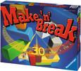 Ravensburger Make'n Break (fr/en) 4005556267651