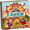 HABA Booum! (fr) 4010168231273