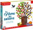 Clementoni Petit savant Au rythme des saisons (fr) *