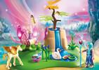 Playmobil Playmobil 9135 Clairière enchantée 4008789091352