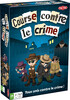 Tactic Course contre le crime (fr) 6416739533933