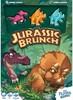 The Flying Games Jurassic brunch (fr/en) 3770005902179