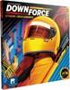 iello Downforce (fr) ext circuit dangereux 3760175515545