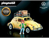 Playmobil Playmobil 70177 Volkswagen Coccinelle special edition (mars 2021)