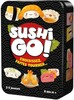 Gamewright Sushi Go! (fr) 3760052142765