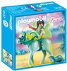 Playmobil Playmobil 9137 Fée avec cheval 4008789091376