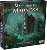 Fantasy Flight Games Mansions Of Madness 2ed (en) ext Path of the Serpent 841333110147
