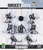 Kaskey Kids Hockey figurines LNH Penguins de Pittsburgh (NHL) 807404138410