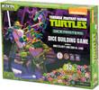 NECA/WizKids LLC TMNT Dice Masters Teenage Mutant Ninja Turtles (en) Box Set
